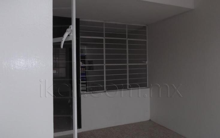 Foto de casa en venta en  16, rosa maria, tuxpan, veracruz de ignacio de la llave, 1623332 No. 06