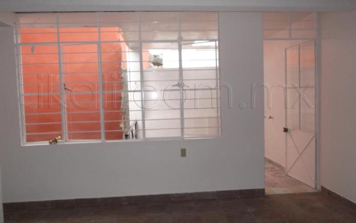 Foto de casa en venta en  16, rosa maria, tuxpan, veracruz de ignacio de la llave, 1623332 No. 07