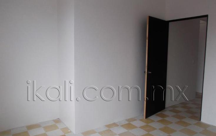 Foto de casa en venta en  16, rosa maria, tuxpan, veracruz de ignacio de la llave, 1623332 No. 15