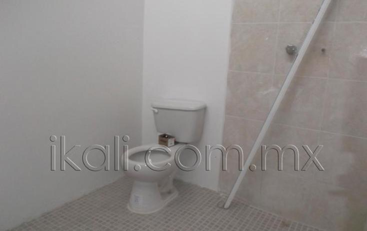 Foto de casa en venta en  16, rosa maria, tuxpan, veracruz de ignacio de la llave, 1623332 No. 16