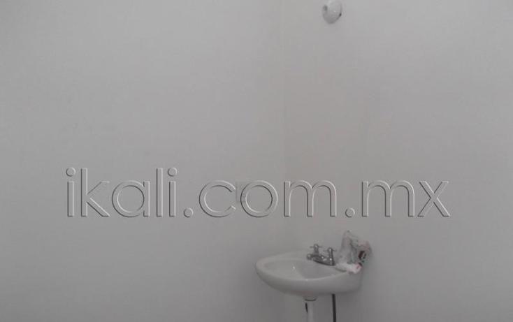 Foto de casa en venta en  16, rosa maria, tuxpan, veracruz de ignacio de la llave, 1623332 No. 17