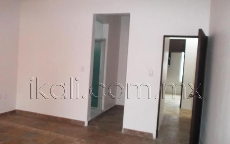 Foto de casa en venta en  16, rosa maria, tuxpan, veracruz de ignacio de la llave, 1623332 No. 18