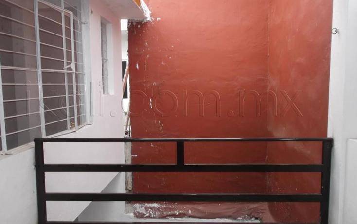 Foto de casa en venta en  16, rosa maria, tuxpan, veracruz de ignacio de la llave, 1623332 No. 21