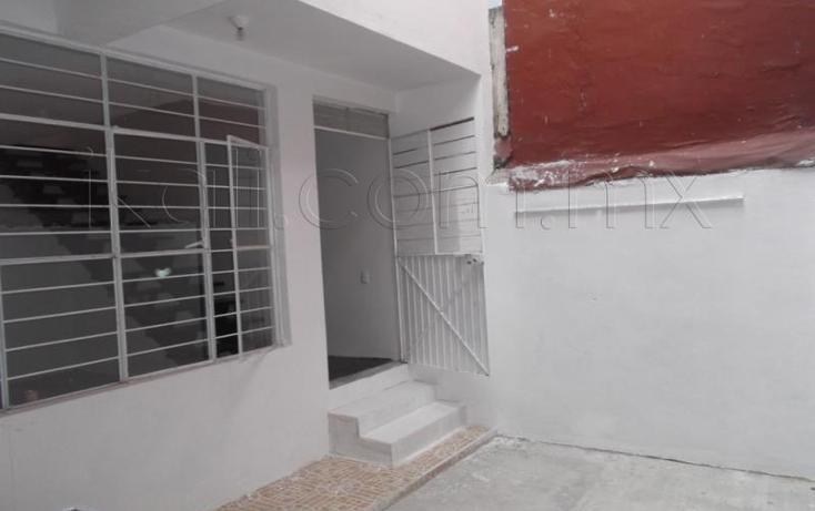 Foto de casa en venta en  16, rosa maria, tuxpan, veracruz de ignacio de la llave, 1623332 No. 25
