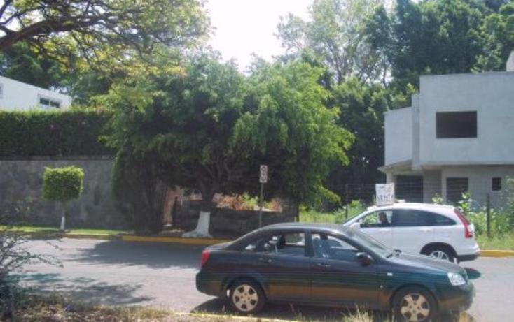 Foto de casa en venta en  16, san josé, jiutepec, morelos, 497792 No. 04
