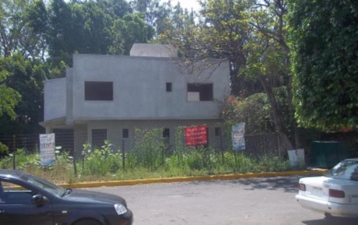 Foto de casa en venta en  16, san josé, jiutepec, morelos, 497792 No. 05