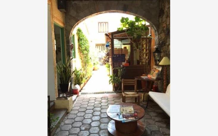 Foto de casa en venta en  16, san miguel acapantzingo, cuernavaca, morelos, 2026252 No. 04