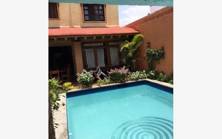 Foto de casa en venta en  16, san miguel acapantzingo, cuernavaca, morelos, 2026252 No. 05