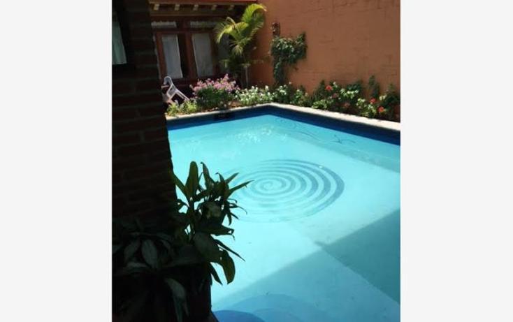 Foto de casa en venta en  16, san miguel acapantzingo, cuernavaca, morelos, 2026252 No. 06
