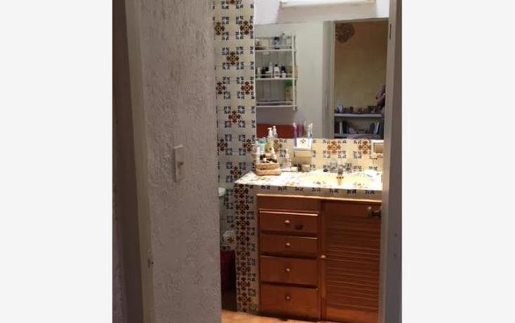 Foto de casa en venta en  16, san miguel acapantzingo, cuernavaca, morelos, 2026252 No. 07