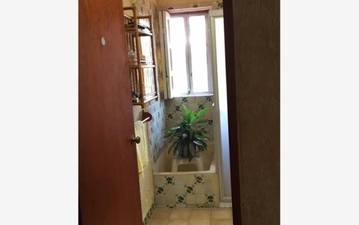Foto de casa en venta en  16, san miguel acapantzingo, cuernavaca, morelos, 2026252 No. 08