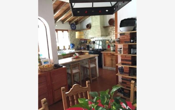 Foto de casa en venta en  16, san miguel acapantzingo, cuernavaca, morelos, 2026252 No. 09