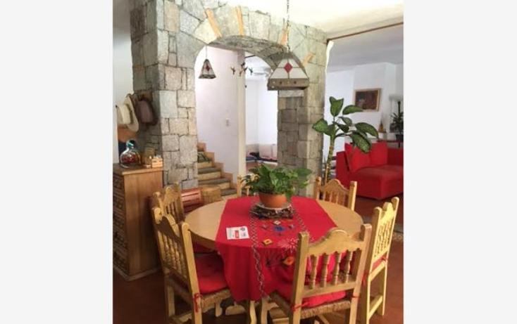Foto de casa en venta en  16, san miguel acapantzingo, cuernavaca, morelos, 2026252 No. 11