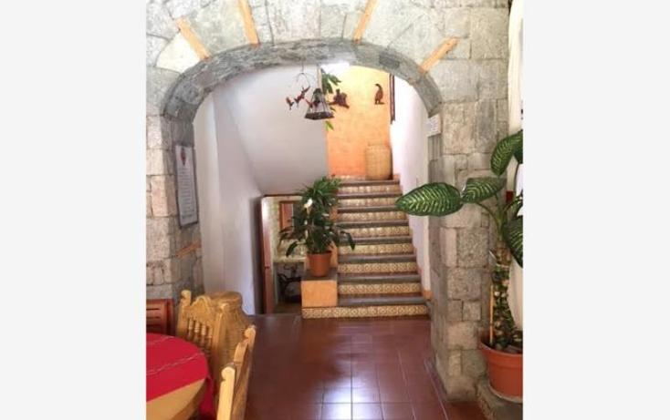 Foto de casa en venta en  16, san miguel acapantzingo, cuernavaca, morelos, 2026252 No. 13
