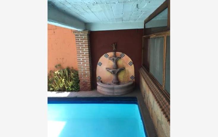 Foto de casa en venta en  16, san miguel acapantzingo, cuernavaca, morelos, 2026252 No. 15