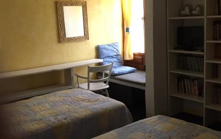 Foto de casa en venta en  16, san miguel acapantzingo, cuernavaca, morelos, 2026252 No. 20