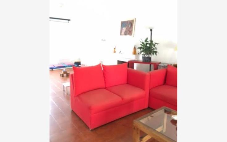 Foto de casa en venta en  16, san miguel acapantzingo, cuernavaca, morelos, 2026252 No. 23