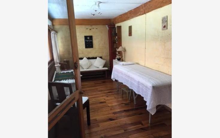 Foto de casa en venta en  16, san miguel acapantzingo, cuernavaca, morelos, 2026252 No. 25
