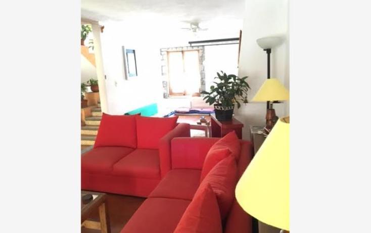 Foto de casa en venta en  16, san miguel acapantzingo, cuernavaca, morelos, 2026252 No. 26