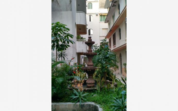 Foto de casa en renta en 16 septiembre 24, formando hogar, veracruz, veracruz, 1543960 no 01