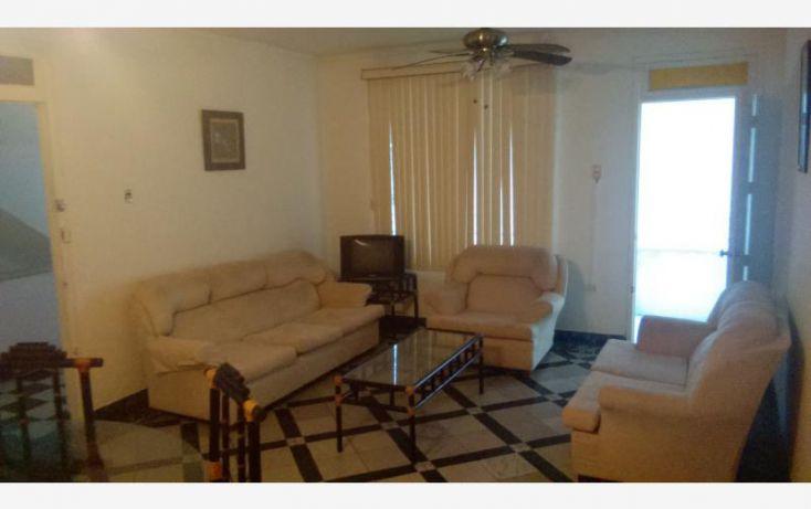 Foto de casa en renta en 16 septiembre 24, formando hogar, veracruz, veracruz, 1543960 no 02