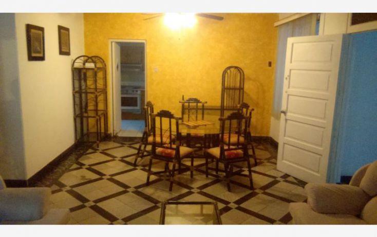 Foto de casa en renta en 16 septiembre 24, formando hogar, veracruz, veracruz, 1543960 no 03