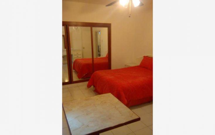 Foto de casa en renta en 16 septiembre 24, formando hogar, veracruz, veracruz, 1543960 no 05