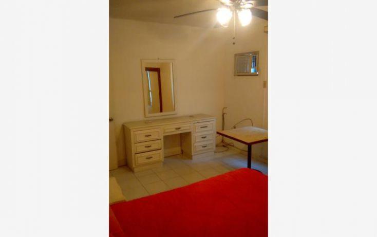 Foto de casa en renta en 16 septiembre 24, formando hogar, veracruz, veracruz, 1543960 no 06