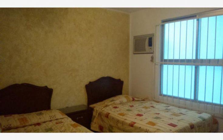 Foto de casa en renta en 16 septiembre 24, formando hogar, veracruz, veracruz, 1543960 no 07