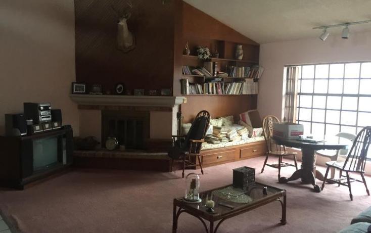 Foto de casa en venta en 16 septiembre 449, las fuentes, piedras negras, coahuila de zaragoza, 1983004 No. 07