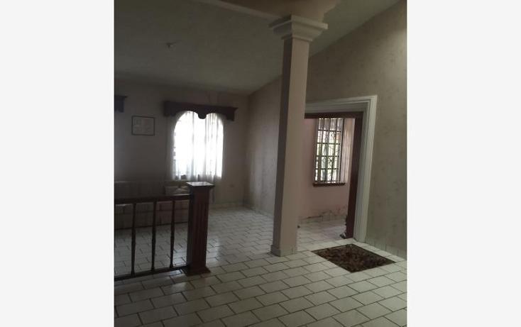 Foto de casa en venta en  449, las fuentes, piedras negras, coahuila de zaragoza, 1983004 No. 09