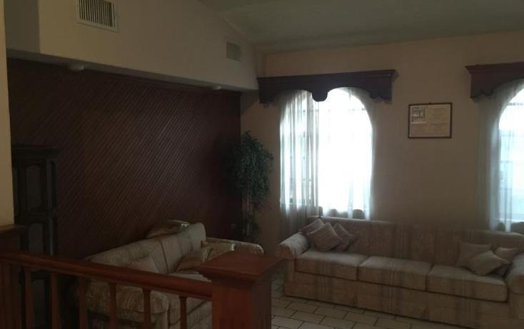 Foto de casa en venta en 16 septiembre 449, las fuentes, piedras negras, coahuila de zaragoza, 1983004 No. 10