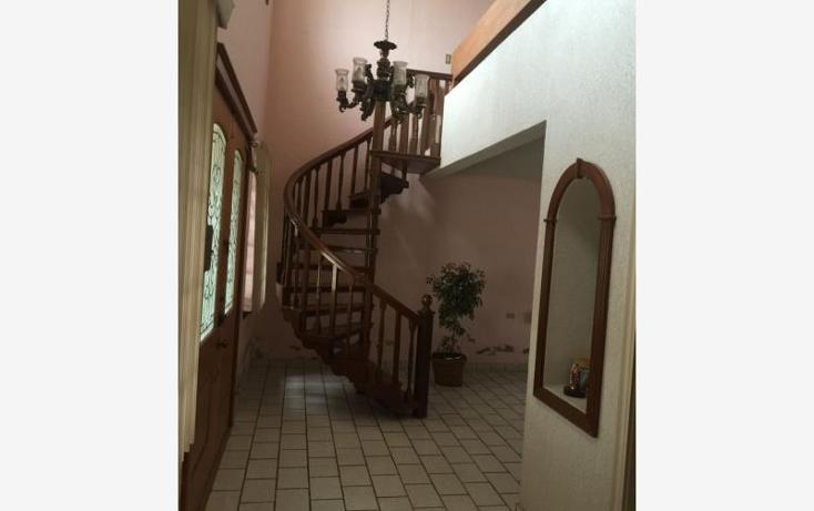 Foto de casa en venta en 16 septiembre 449, las fuentes, piedras negras, coahuila de zaragoza, 1983004 No. 11