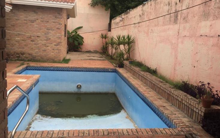 Foto de casa en venta en 16 septiembre 449, las fuentes, piedras negras, coahuila de zaragoza, 1983004 No. 19