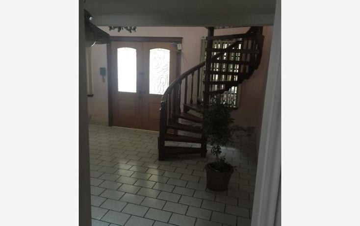 Foto de casa en venta en  449, las fuentes, piedras negras, coahuila de zaragoza, 1983004 No. 24