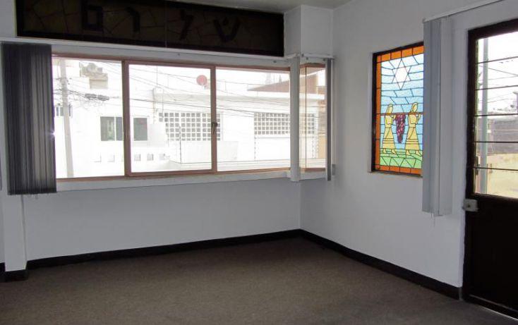 Foto de casa en venta en 16 sur 2535, bellavista, tehuacán, puebla, 1539990 no 02