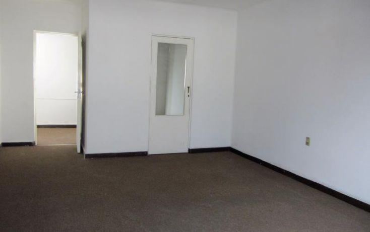 Foto de casa en venta en 16 sur 2535, bellavista, tehuacán, puebla, 1539990 no 03