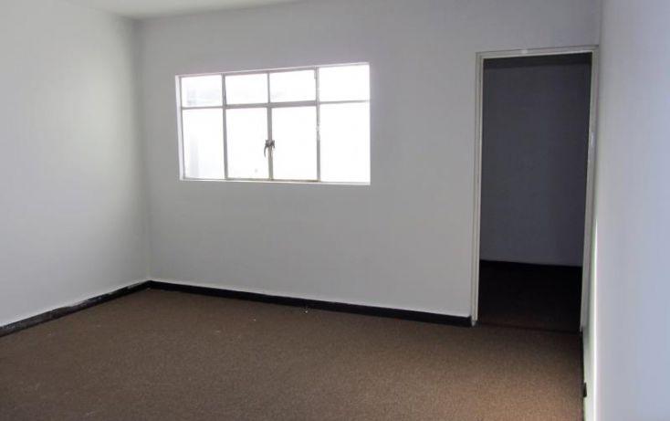 Foto de casa en venta en 16 sur 2535, bellavista, tehuacán, puebla, 1539990 no 04