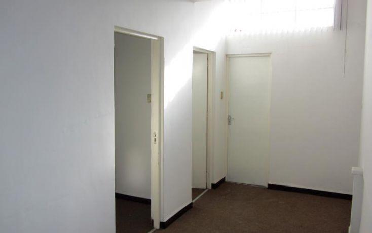 Foto de casa en venta en 16 sur 2535, bellavista, tehuacán, puebla, 1539990 no 05
