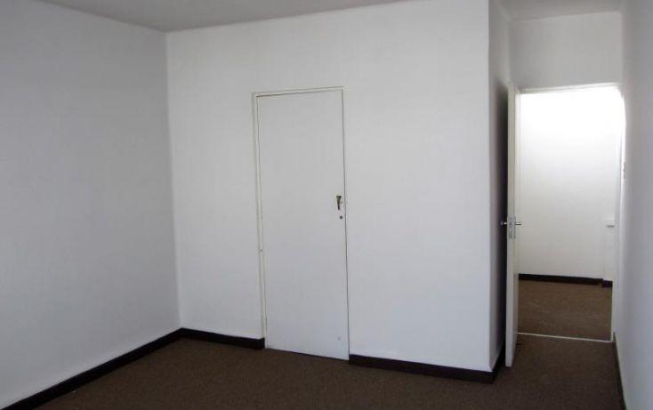 Foto de casa en venta en 16 sur 2535, bellavista, tehuacán, puebla, 1539990 no 06