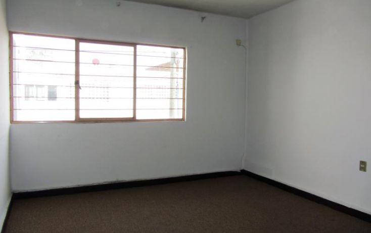 Foto de casa en venta en 16 sur 2535, bellavista, tehuacán, puebla, 1539990 no 07