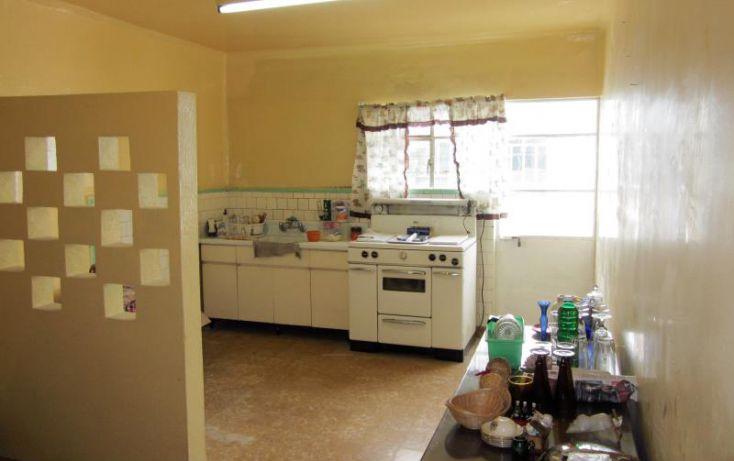 Foto de casa en venta en 16 sur 2535, bellavista, tehuacán, puebla, 1539990 no 08