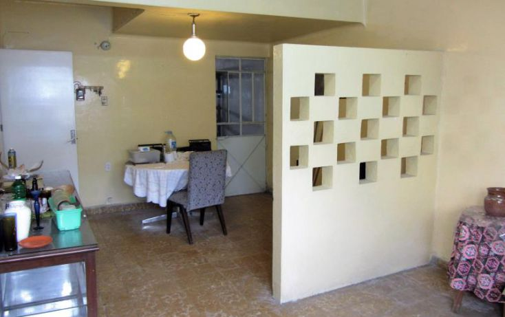 Foto de casa en venta en 16 sur 2535, bellavista, tehuacán, puebla, 1539990 no 09