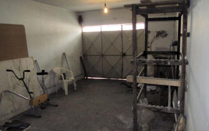 Foto de casa en venta en 16 sur 2535, bellavista, tehuacán, puebla, 1539990 no 10