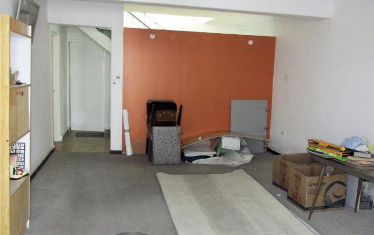 Foto de casa en venta en 16 sur 2535, bellavista, tehuacán, puebla, 1539990 no 11