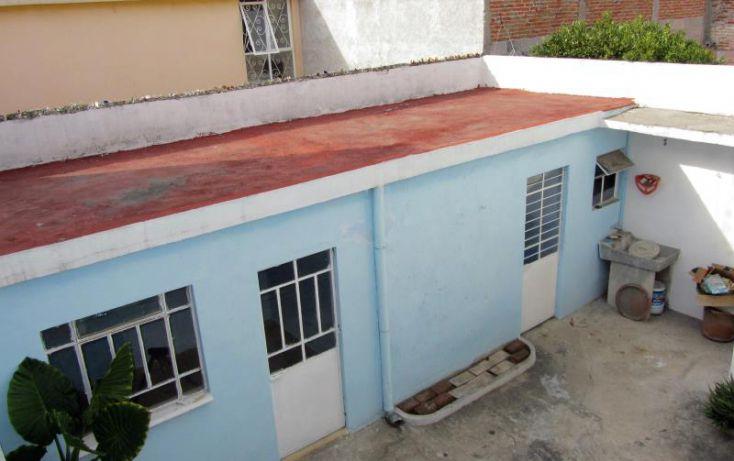 Foto de casa en venta en 16 sur 2535, bellavista, tehuacán, puebla, 1539990 no 12