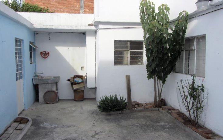 Foto de casa en venta en 16 sur 2535, bellavista, tehuacán, puebla, 1539990 no 13