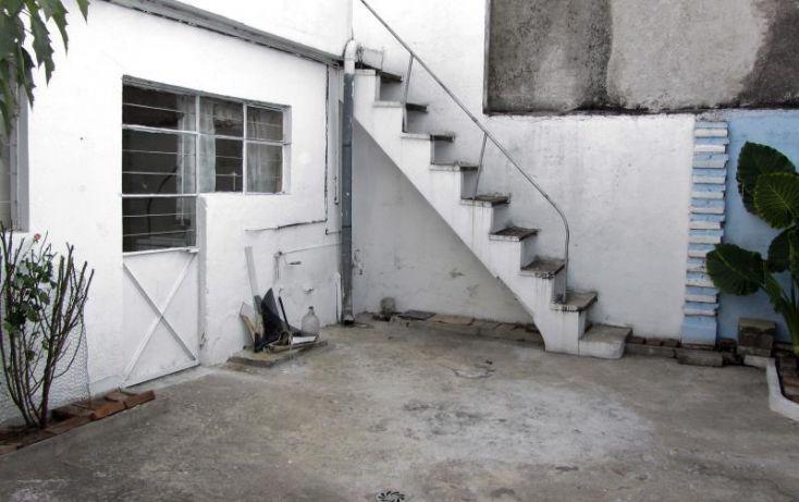 Foto de casa en venta en 16 sur 2535, bellavista, tehuacán, puebla, 1539990 no 14