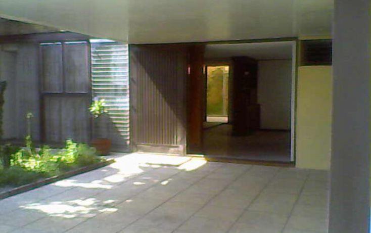 Foto de casa en venta en 16 sur 2539, bellavista, tehuacán, puebla, 1590860 no 03