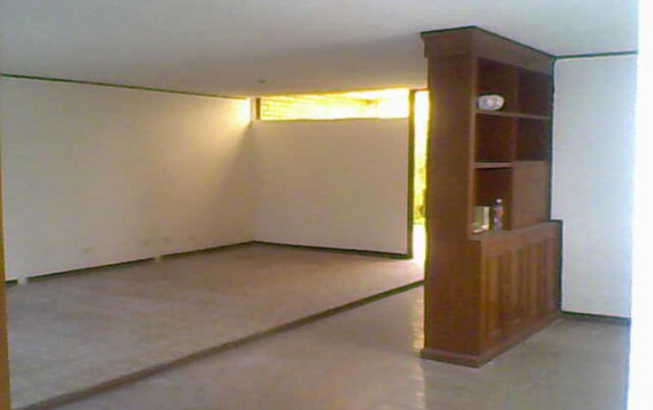 Foto de casa en venta en 16 sur 2539, bellavista, tehuacán, puebla, 1590860 no 04
